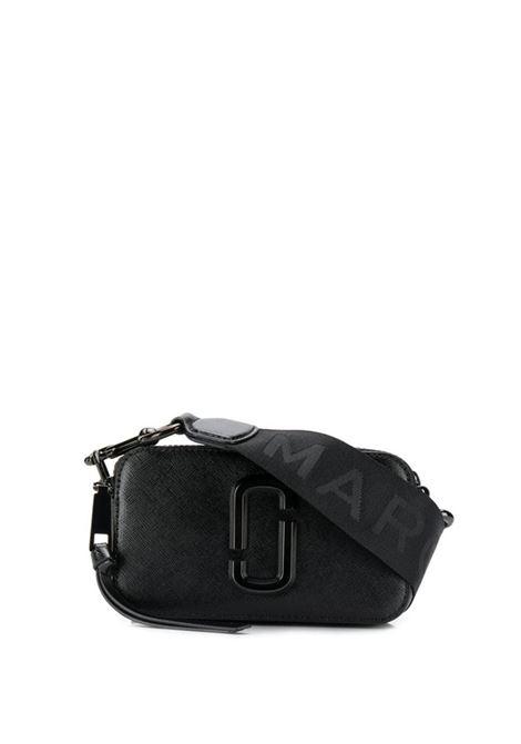 The Snapshot bag MARC JACOBS | Crossbody bags | M0014867001