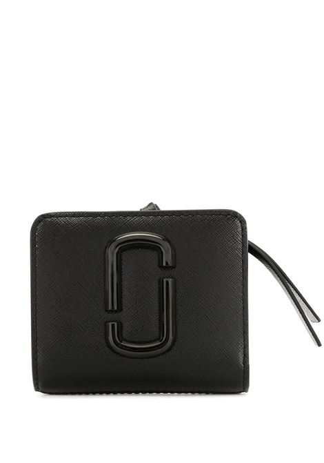 The Snapshot Wallet MARC JACOBS | Wallets | M0014986001