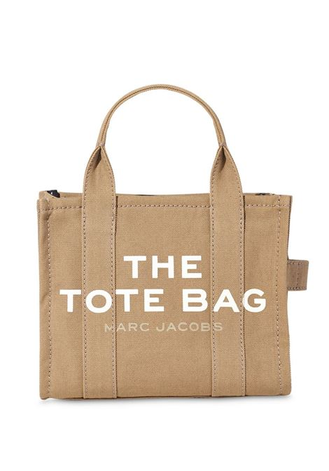 MARC JACOBS MARC JACOBS | Tote bag | M0016493372