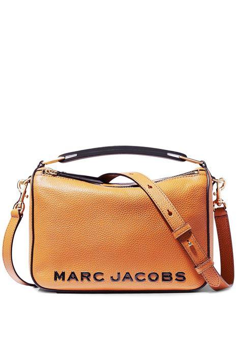 MARC JACOBS MARC JACOBS | Borse tote | M0017037703