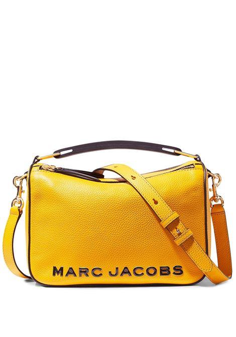 MARC JACOBS MARC JACOBS | Borse tote | M0017037711