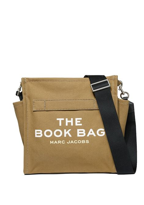 Marc jacobs the book bag slate green MARC JACOBS | Crossbody bags | M0017047372