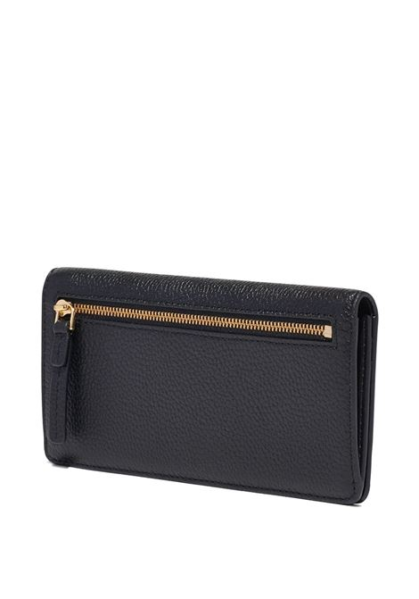 Marc jacobs the bold wallet black MARC JACOBS | M0017142001