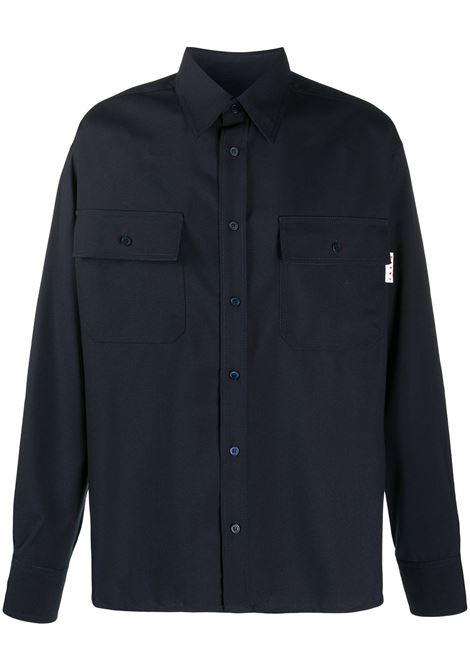MARNI MARNI | Shirts | CUMU0149A0S4545500B99