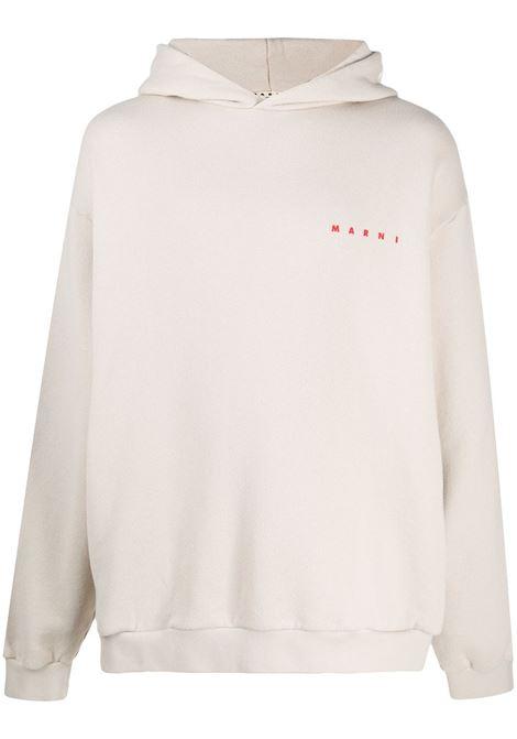 MARNI MARNI | Sweatshirts | FUMU0076P0S2549400W09