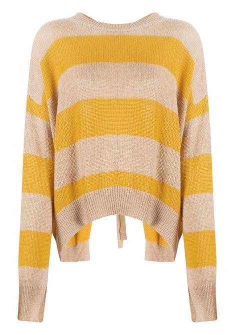 MARNI MARNI | Sweaters | GCMD0245Q0UFZ762RGY55
