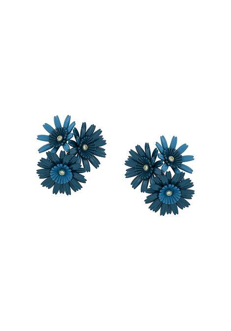MARNI MARNI | Earrings | ORMV0260A0M200000B64