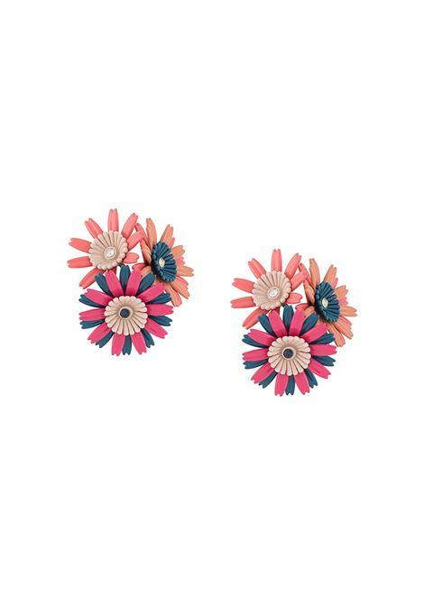 MARNI MARNI | Earrings | ORMV0260A0M200000C57