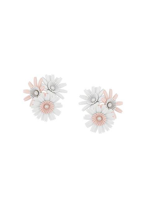 MARNI MARNI | Earrings | ORMV0260A0M200000W01