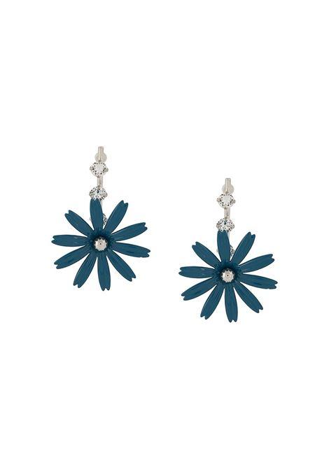 MARNI MARNI | Earrings | ORMV0261A0M200000B64
