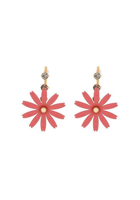 MARNI MARNI | Earrings | ORMV0261A0M200000C57