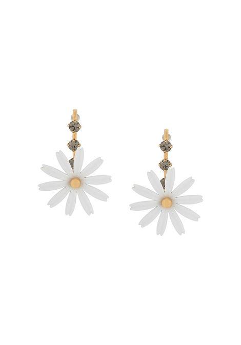 MARNI MARNI | Earrings | ORMV0261A0M200000W01