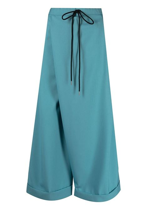 MARNI MARNI | Pantaloni | PAMA0199A0TW83900B29