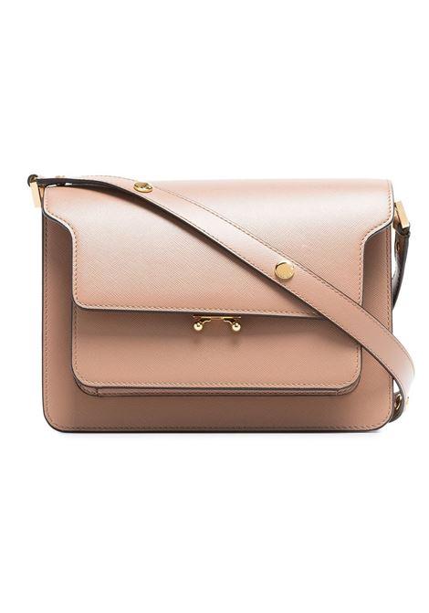 MARNI MARNI | Shoulder bags | SBMPN09NO1LV520ZC32N