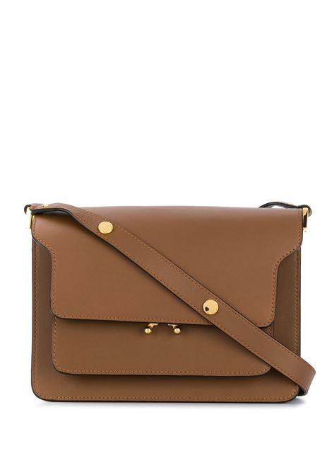 MARNI MARNI | Hand bags | SBMPN09NO1LV589ZM30N