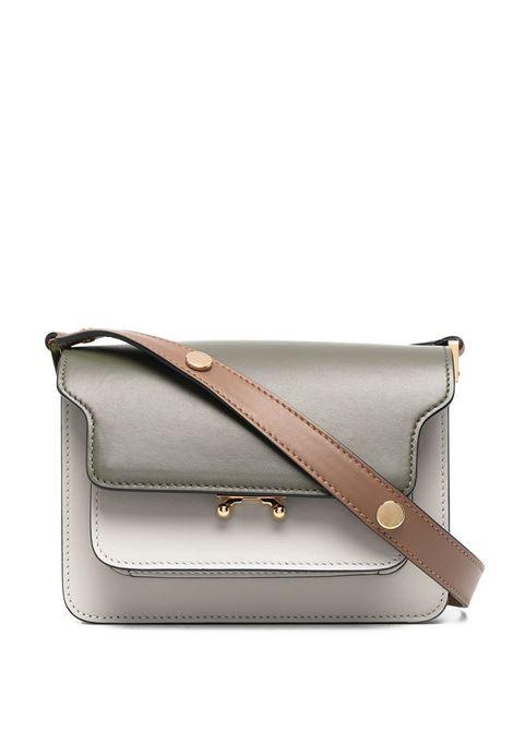 MARNI MARNI | Shoulder bags | SBMPS01NO3LV589Z411N