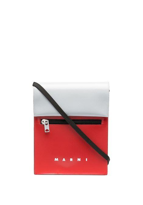 MARNI MARNI | Crossbody bags | SBMQ0036A0P3572Z2M85