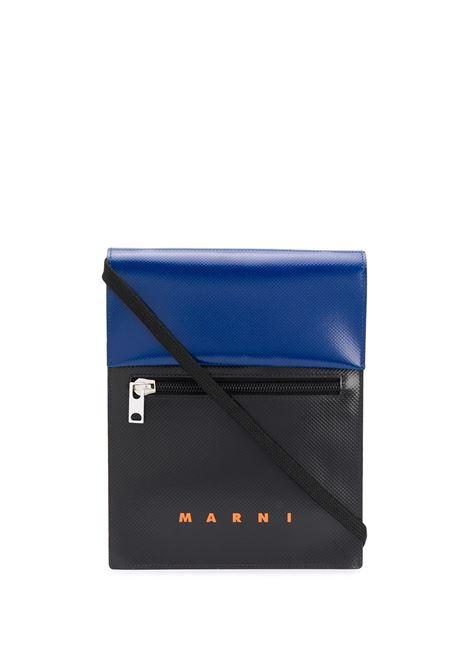 MARNI MARNI | Crossbody bags | SBMQ0036A0P3572ZL811