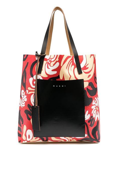 MARNI MARNI | Hand bags | SHMP0052A0PS000Z2F02