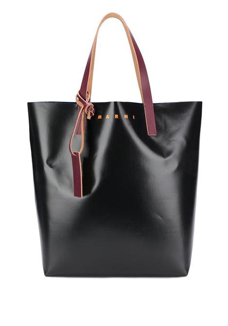 MARNI MARNI | Hand bags | SHMQ0000A3P3572Z2I01