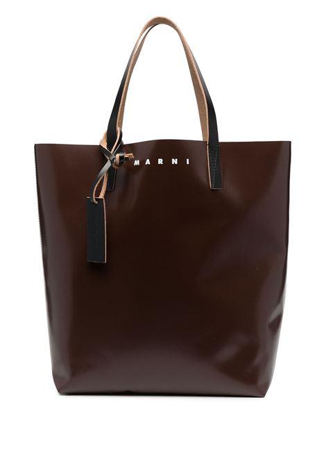 MARNI MARNI | Hand bags | SHMQ0000A3P3572Z2N86