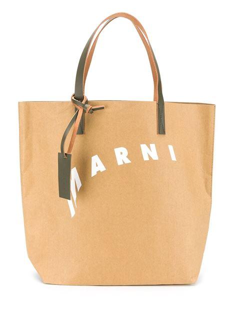 MARNI MARNI | Hand bags | SHMQ0000A8P3951Z2M94