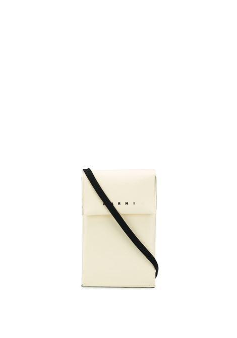 MARNI MARNI | Iphone covers | TEMI0004A0P3572ZL968