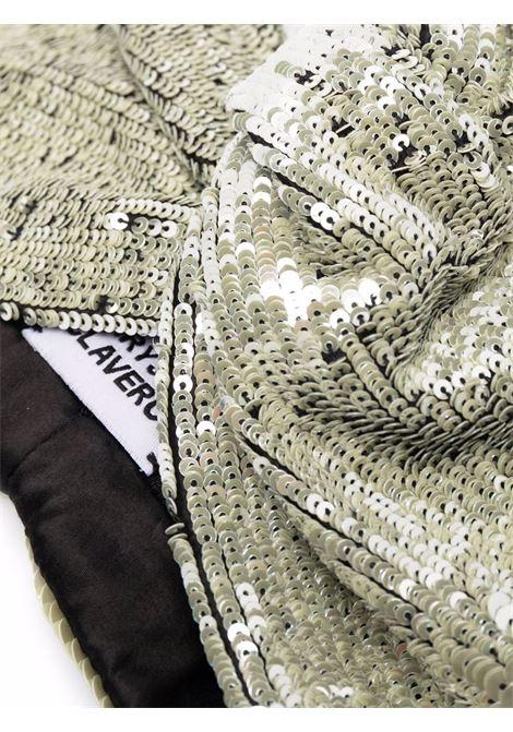 Maryjane claverol adele turban women tea MARYJANE CLAVEROL | 0120019179TEA