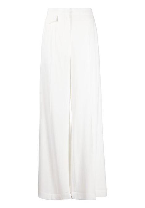 Pantaloni Clarion Donna MAXMARA SPORTMAX | Pantaloni | 21310411600001