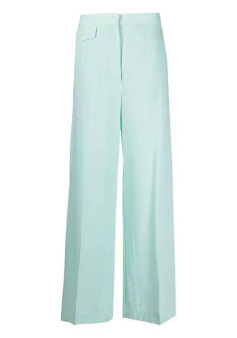 Pantaloni Clarion Donna MAXMARA SPORTMAX | Pantaloni | 21310411600003