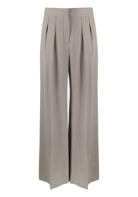 Pantaloni Navigli Donna MAXMARA SPORTMAX | Pantaloni | 21310818600002