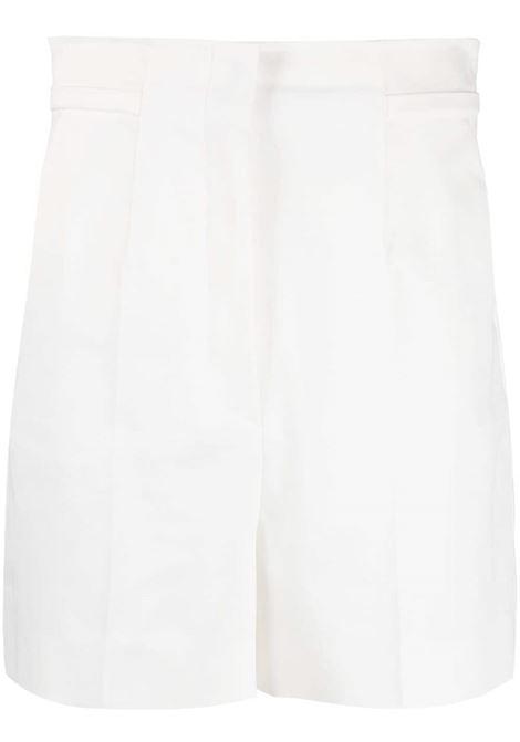 Pantaloncino Placido Donna MAXMARA SPORTMAX | Shorts | 21410211600001