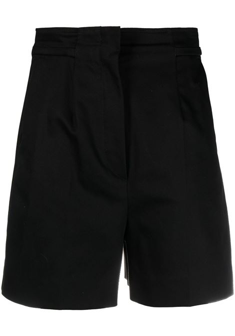 Pantaloncino Placido Donna MAXMARA SPORTMAX | Shorts | 21410211600007