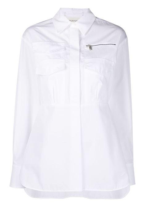 MAXMARA SPORTMAX MAXMARA SPORTMAX | Shirts | 21910417600001