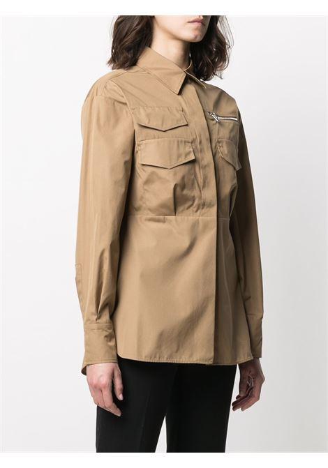 Socrate Shirt MAXMARA SPORTMAX | 21910417600005