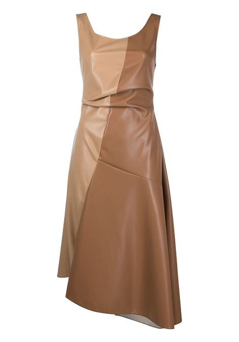 Portici dress MAXMARA SPORTMAX | Dresses | 26210117600003