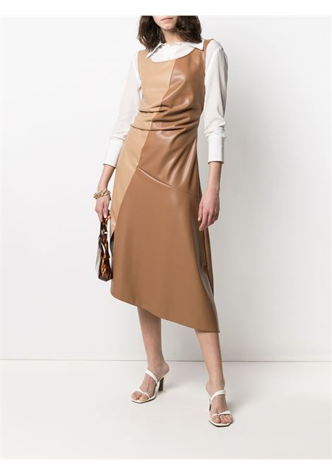 Portici dress MAXMARA SPORTMAX | 26210117600003