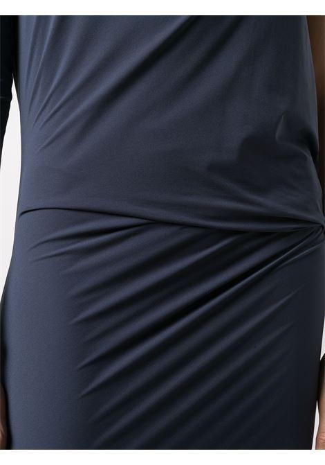 Bosco Dress MAXMARA SPORTMAX | 26210217600006