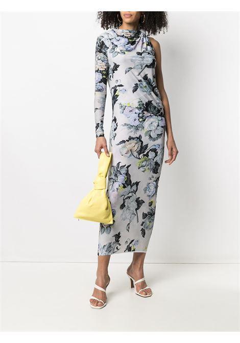 Cenere Dress MAXMARA SPORTMAX | 26210417600002