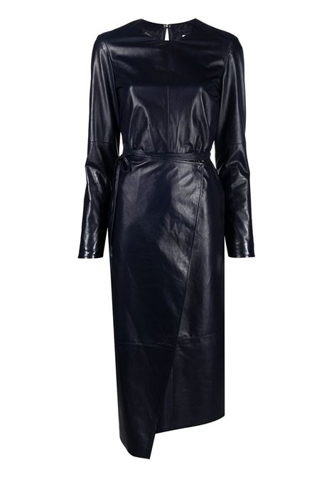 Midas dress MAXMARA SPORTMAX | Dresses | 24210217600003