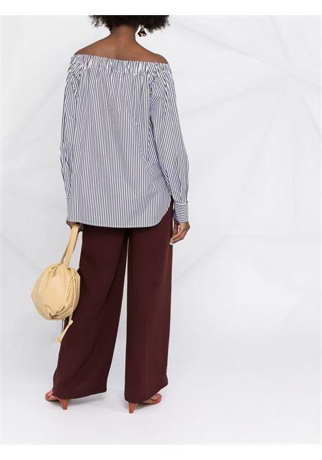 Camicia Seggio Donna MAXMARA   11110918600001