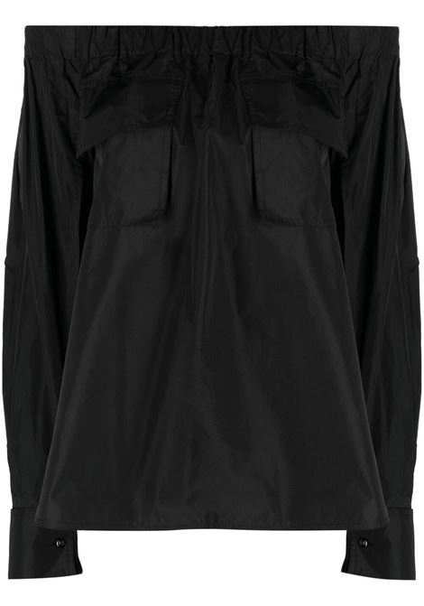 Losanna shirt MAXMARA | Shirts | 11113718600003