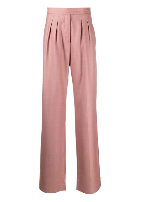 Josef Trousers MAXMARA | Trousers | 11310411600004