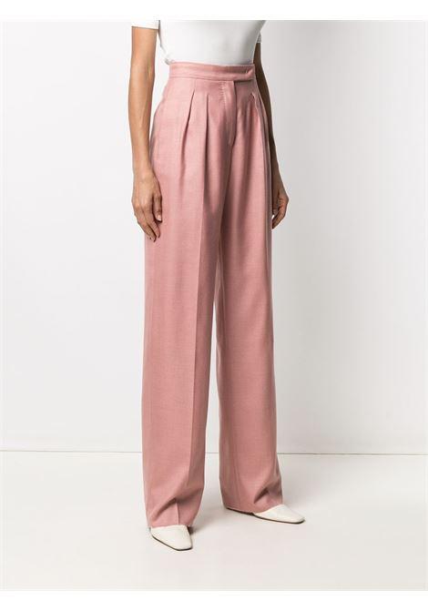 Pantaloni Josef Donna MAXMARA   11310411600004