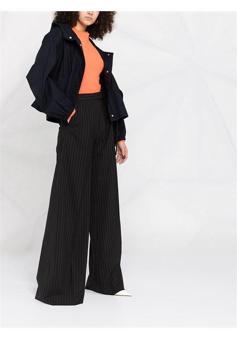 Pantaloni Orsola Donna MAXMARA   11311218600002