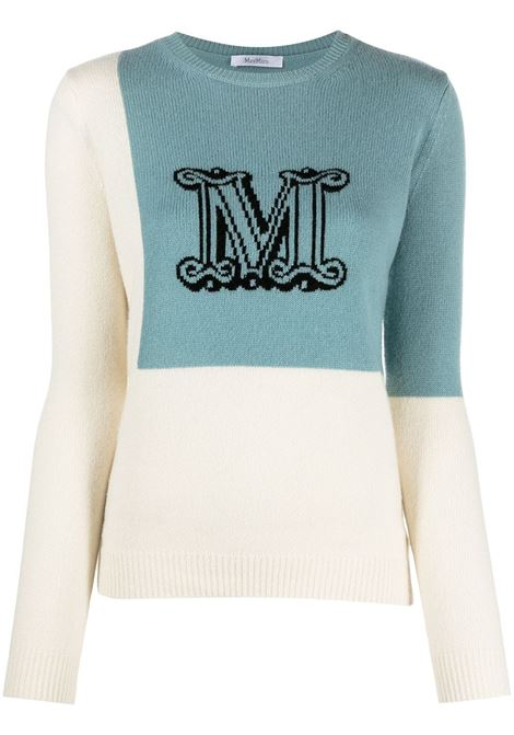 MAXMARA MAXMARA | Sweaters | 13610311600012