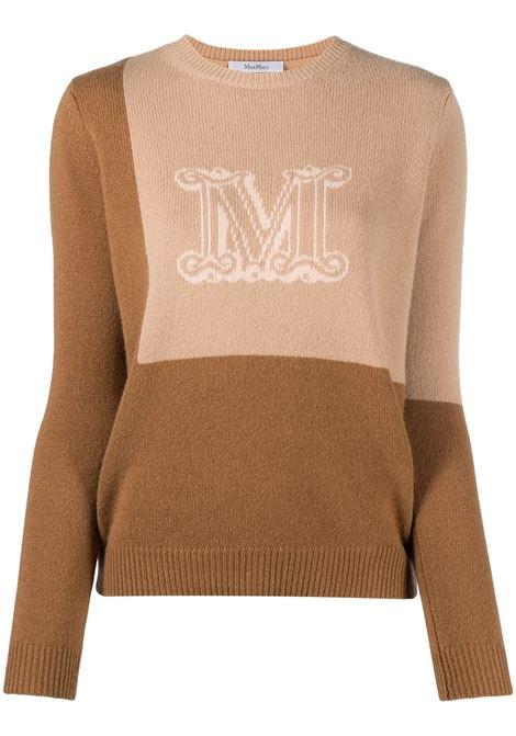 MAXMARA MAXMARA | Sweaters | 13610311600014