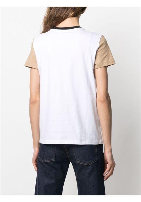 T-shirt Diego Donna MAXMARA   19410112600013