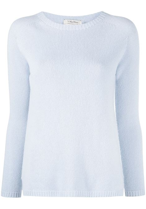 MAXMARA MAXMARA | Sweaters | 93610311600008