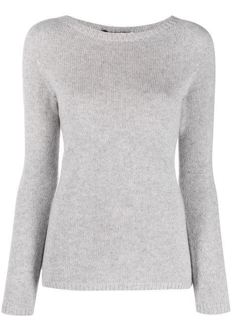 MAXMARA MAXMARA | Sweaters | 93610311600010